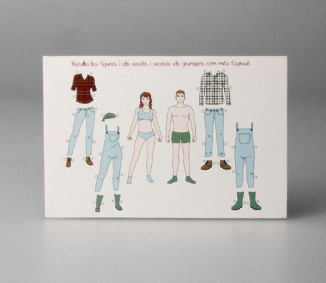 SAGALITO_para-niños-vestidos-pagesos